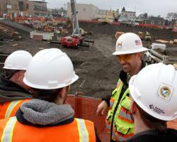 construction-safety-training