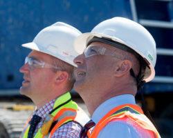 CDOT Stormwater Management - Construction-Colorado-DOT