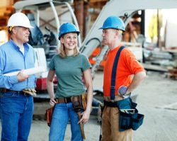 California-OSHA-CalOSHA-Training-construction workers