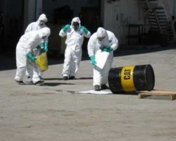 \hazwoper-hazmat-8hr-24hr-40hr-training-refresher