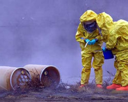 hazwoper-hazmat-8hr-24hr-40hr-training-refresher