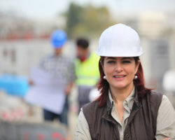 woman-working-on-a-construction