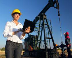 Spill Prevention SPCC Training3