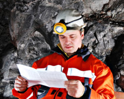 new-miner-training2