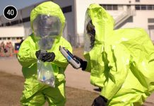 hazwoper_training_40hour