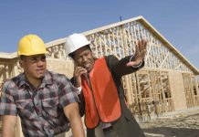osha_construction_worker_safety