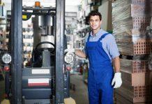 osha_workplace_safety