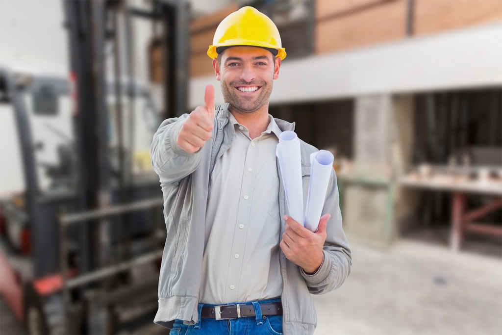 osha_construction_worker_safety