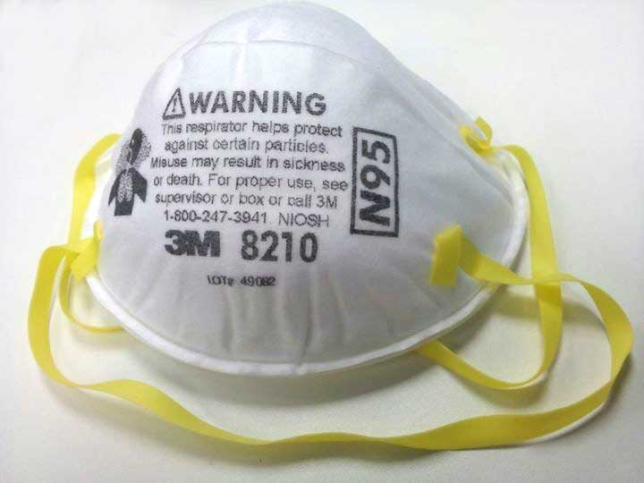 N95_osha_safety