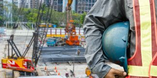 osha_construction_worker_workplace_safety